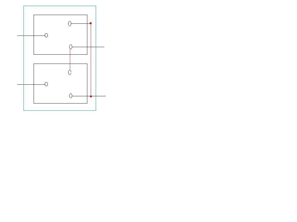 qb60-s828接线图
