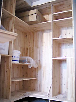 9,橱柜内部结构2