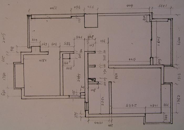 电路 电路图 电子 户型 户型图 平面图 原理图 700_493