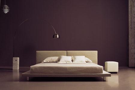 给大家介绍一下白橡木贴皮家具