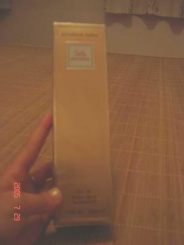 香港sasa带回的香水