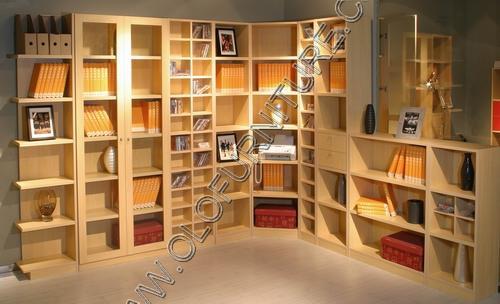 收集的各种经典漂亮书柜,衣柜,鞋柜,给tx们参考 装修 图片