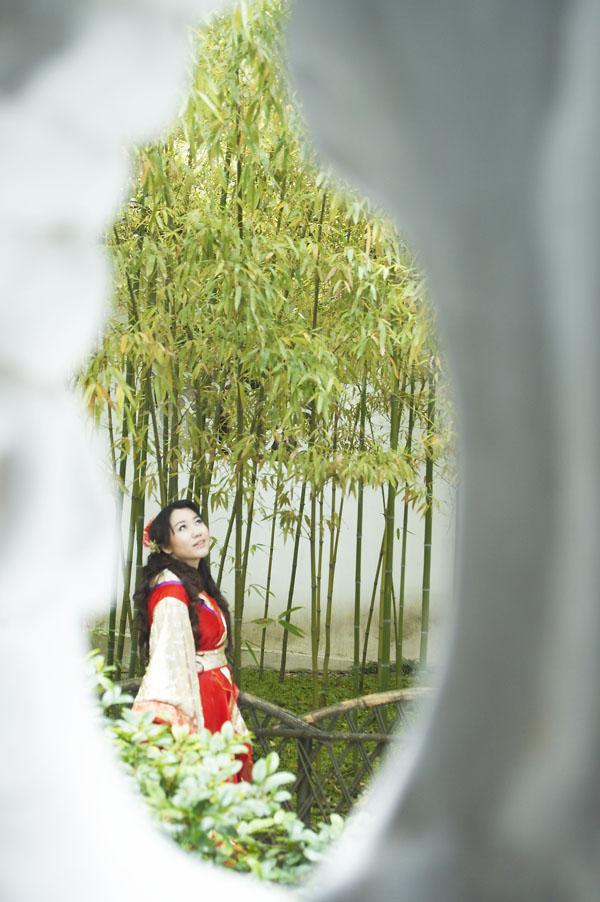 最好看的香港经典古装三级杨贵妃高清图片 - 香港 ...
