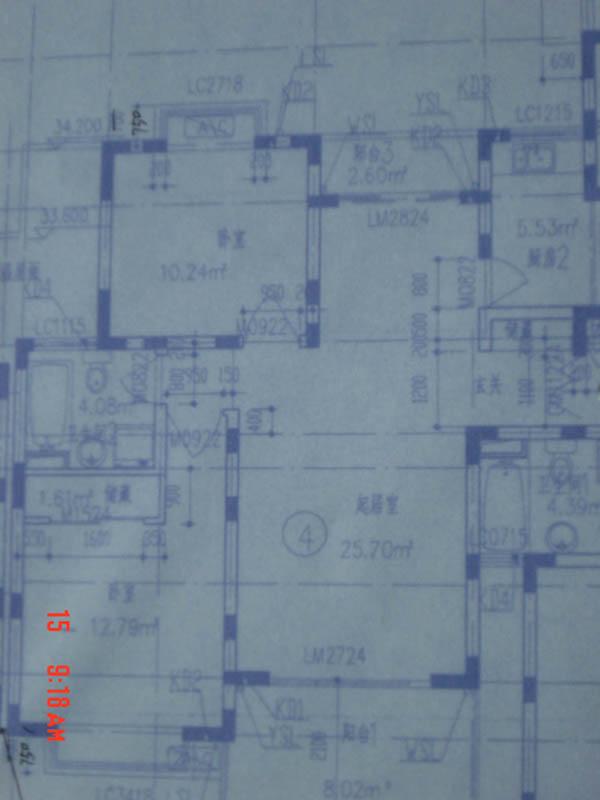 2月18日 周六 ,网站组织设计师免费方案及装修公司施工技术