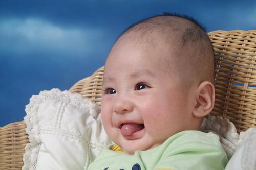 小鸡窝>2005鸡宝宝都进来哈 [06年7月14日更新 首页有宝宝们的小资料