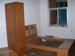 旧房子装修转让家具家电