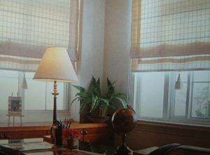 日本 品牌的窗帘轨道,国内总经销商,外环线内免费送货