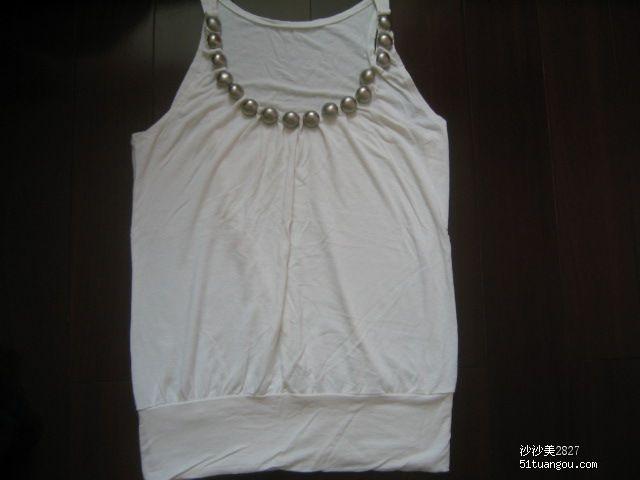 k杯胸围美女照片图下载::于月仙胸围照片::14岁女