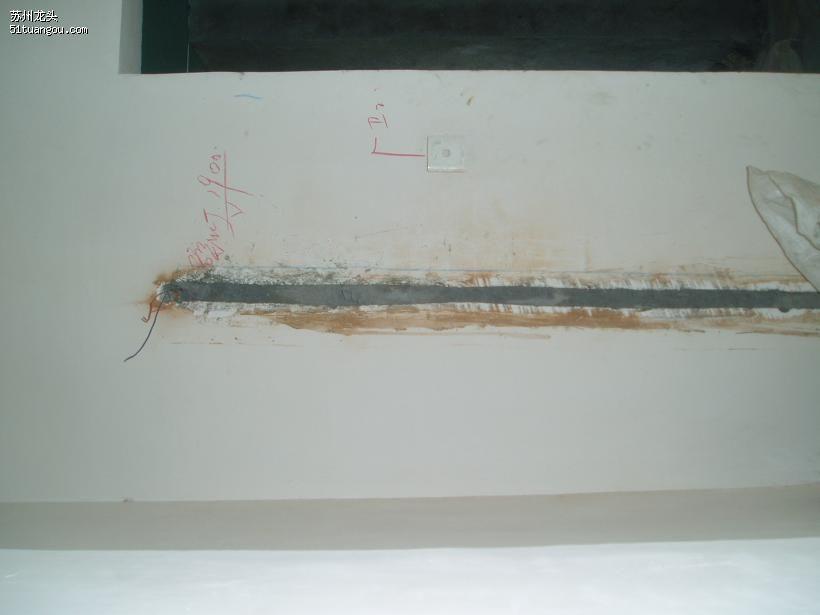 148m房子清包日记 装修接近尾声了hoho