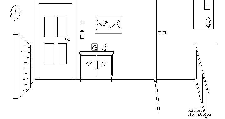电路 电路图 电子 户型 户型图 平面图 原理图 719_381