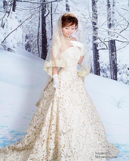 米兰的婚纱_2021米兰婚纱时装周