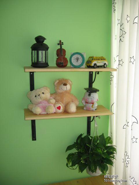 板式家具,爱康水管,富佰得扣板,家百利淋浴房 拟购: 电线,瓷砖.高清图片