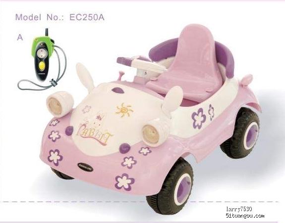 发起团购妈妈爱电动车,可爱的小老虎小免子.