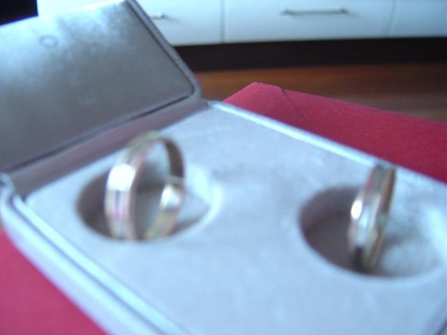 p1 婚礼熊,p2 enzo的对戒,新上3.8节太平洋败的婚鞋高清图片