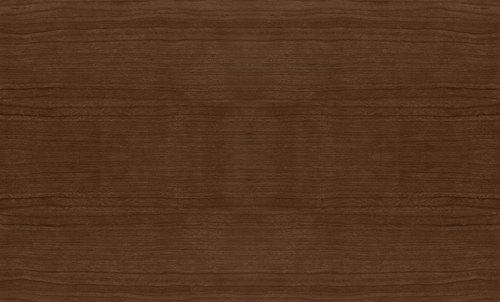 红木饰面板贴图