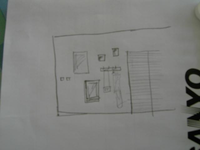 别墅 设计图效果图 别墅 图纸 别墅 设计 自建房 图纸   生存