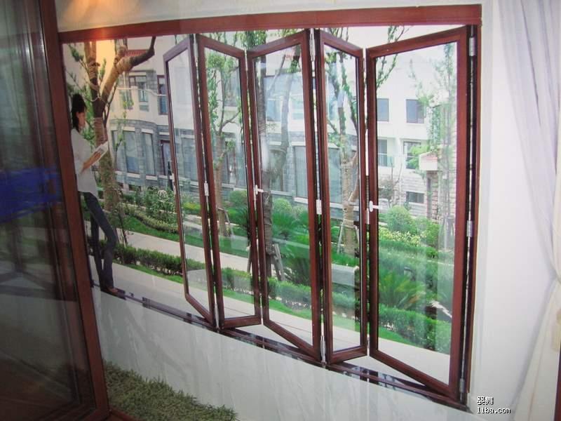 设计图分享 一室一厅电路设计图 > 求一室一厅小户型的平面布置图