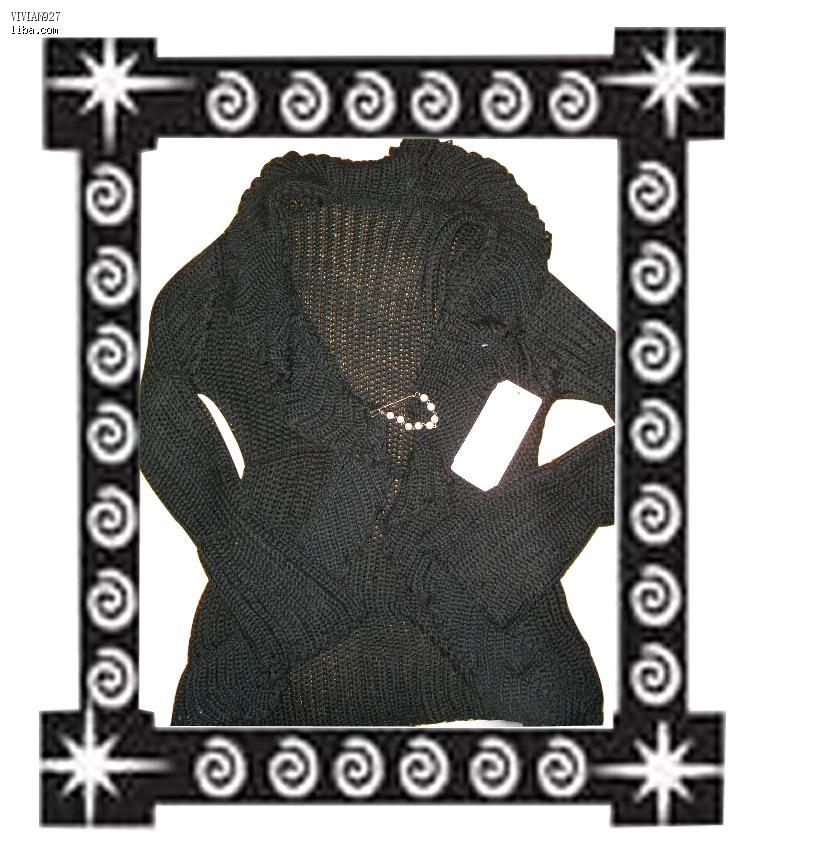 我的全新 闲置.yy,qq,kk,, 大衣等 小熊猫香烟,手机150 时尚高清图片