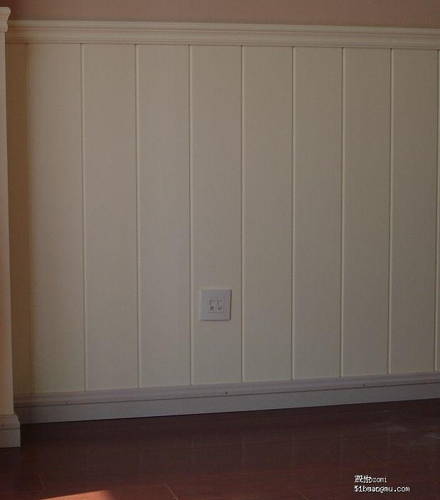 长方形圆角边框低柜