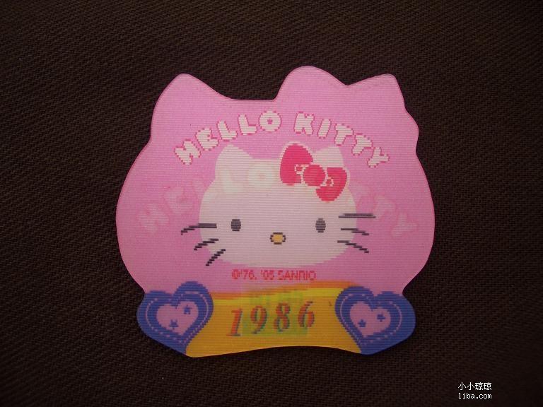 superpads9谱子hello-小琼琼的鞋店 9 1日COACH包包HELLOKITTY小物P80 P83