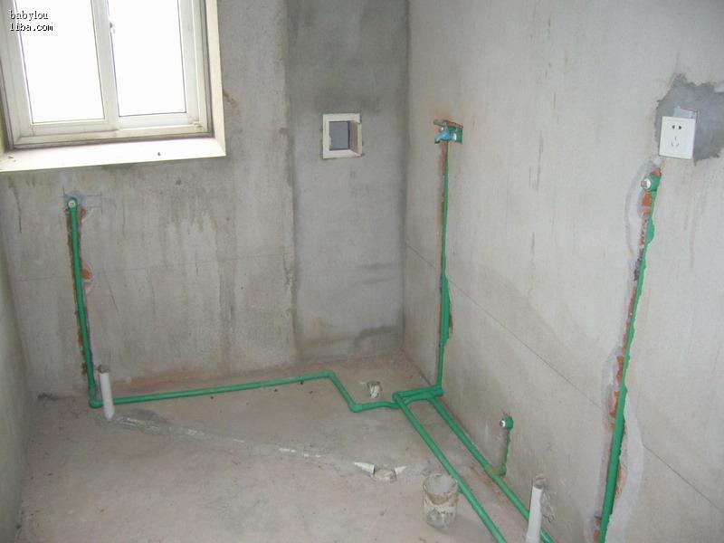 哪里有的买德高防水材料的,要带施工的图片