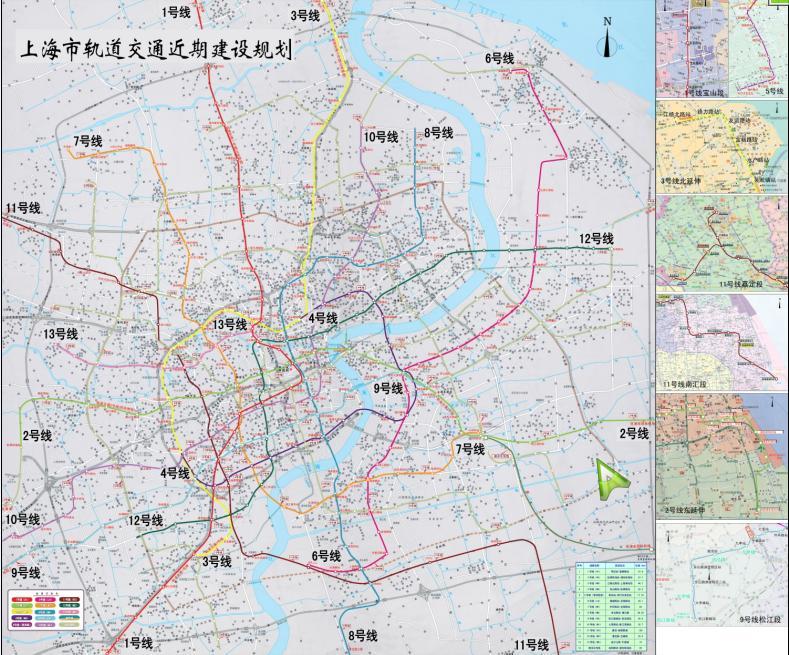 唐山路南区地图