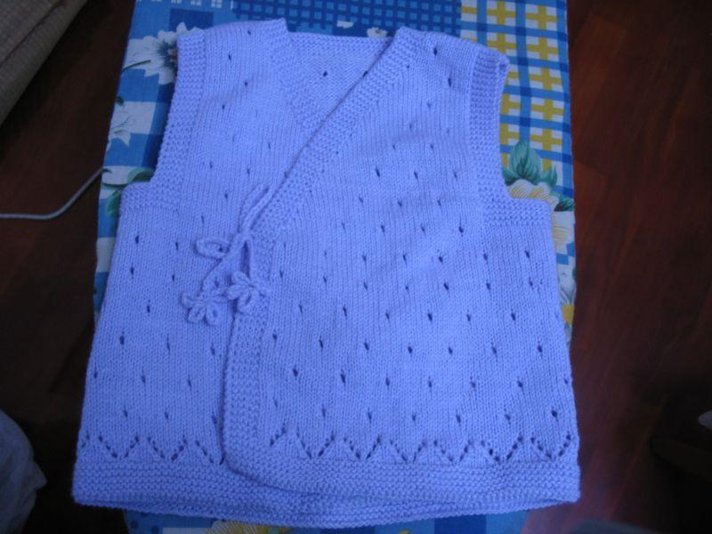 11月准妈咪手工编织帖---婴儿鞋图解在1楼