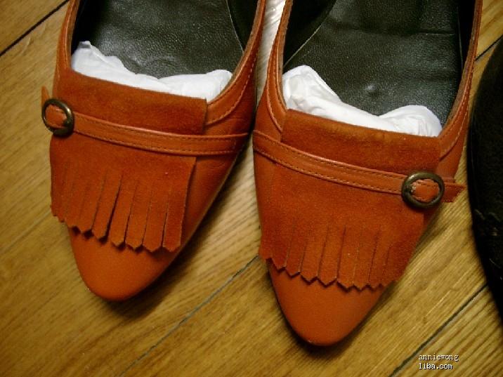 e的闲置 转让各种鞋鞋 Made in China,Spain,Italy 适合36.5 37也有适