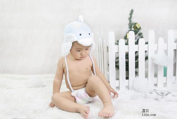 【星石4ever儿童摄影】欧式风格~08最新优惠298元起