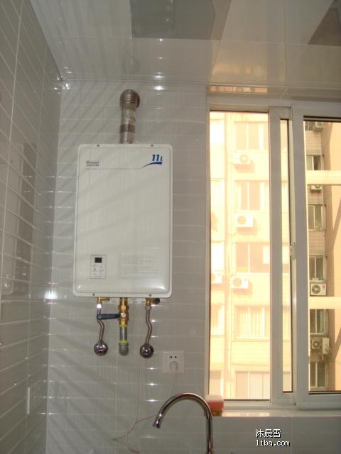 新年住新家 85平两室一厅,简约明快风格 P4 P5新上软装图片高清图片