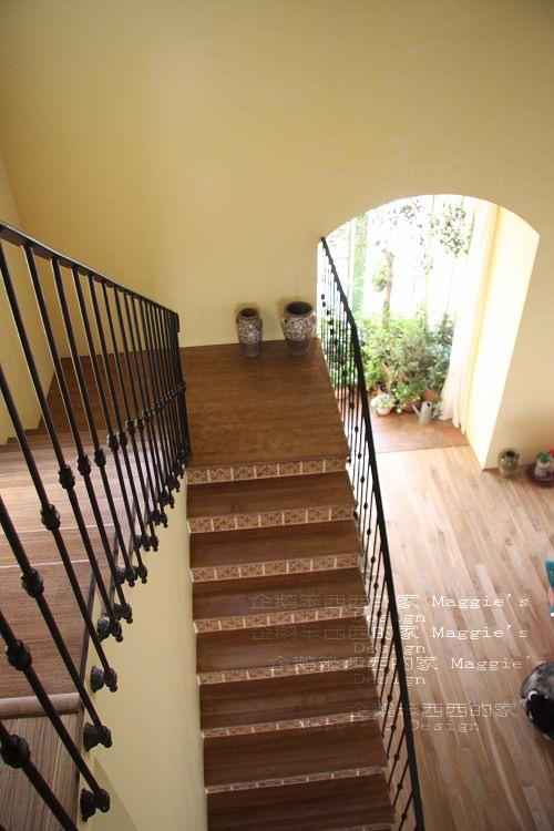 木地板,地砖(或石材),地毯等