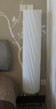 家装后遗症 转让美物篇 白色艺术曲线 100, 15 40