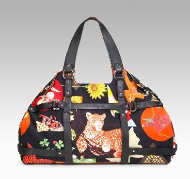 coach bag sale outlet  guccisale~~coach75