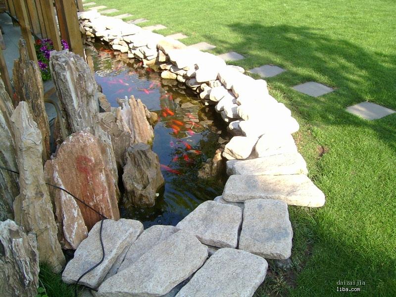 提供入户花园改造歺厅_4房2厅入户花园装修图片下载,欢迎欣