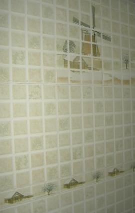 李师傅带队 硅藻泥电视墙 沙发及茶几PP P16