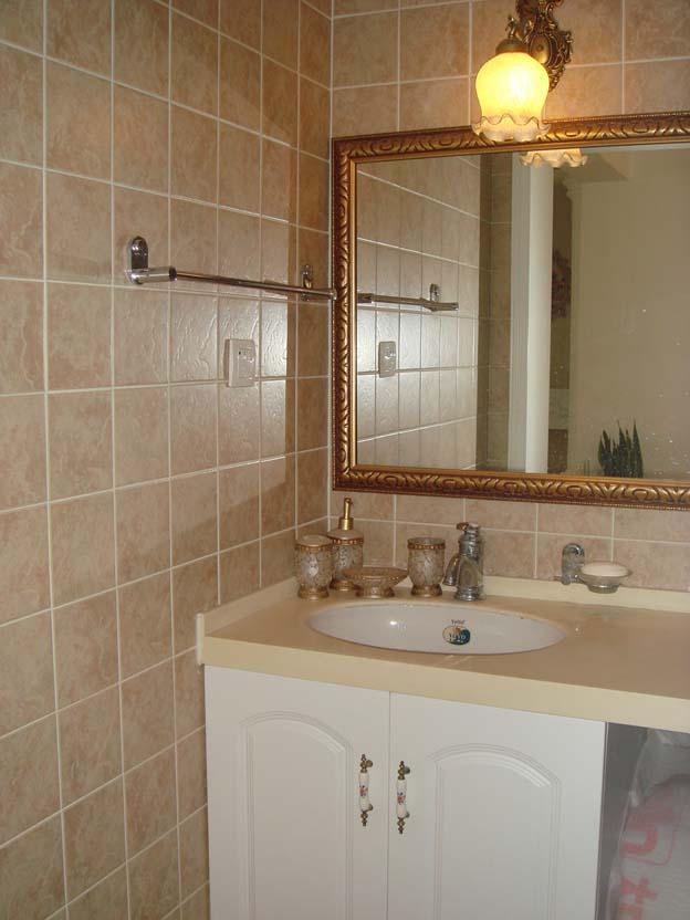二居室 90平米 户型图装修设计 二居室 90 ㎡ 普通住