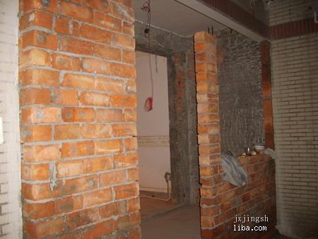 钢结构龙骨安装窗户
