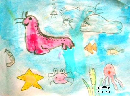 小班涂鸦简笔画>::圣诞节图片简笔画::儿童简笔画