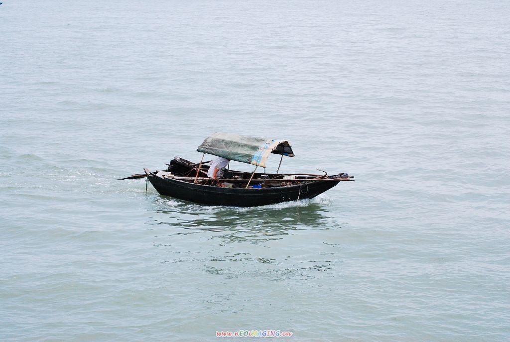 7月*--洲岛涠北海东兴a游记游记~超多攻略要你甘南的v游记片片图片