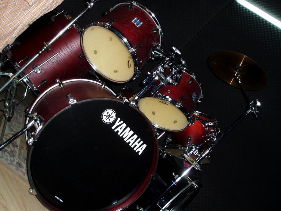 价格 架子鼓,电贝司,电吉他,民谣吉他培训 上海市 虹口区