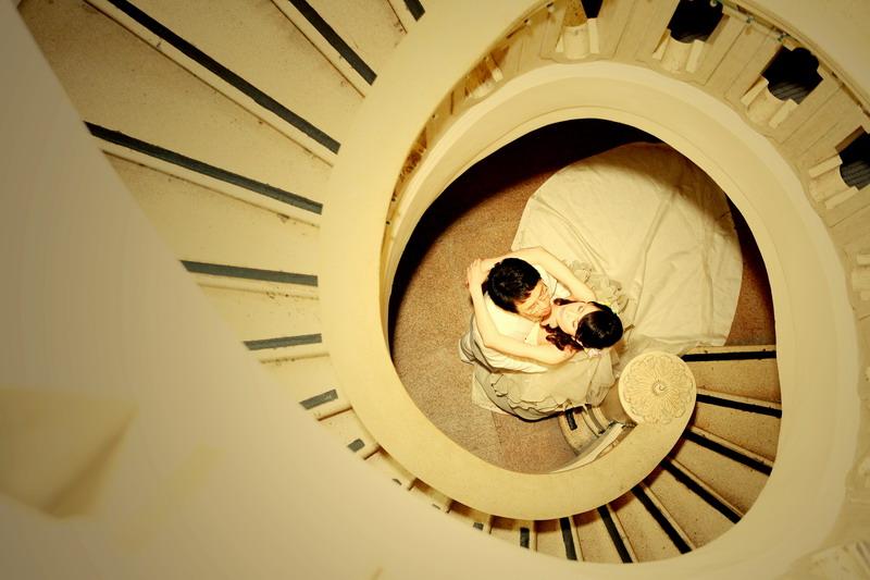 珠宝 对戒:enzo 婚纱照:玛萨lili 化妆:宇涵 结婚照http://bbs.sh.高清图片