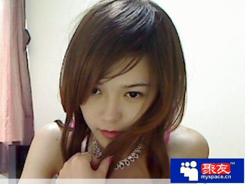 国产女王踩踏-更新看泰国人妖皇后 帖子里第一个伪娘是中国湖南的 狂晕 让男人变图片