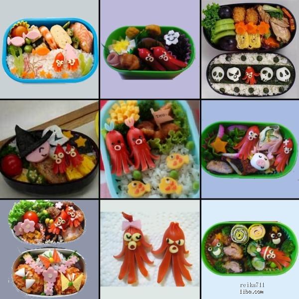 ... 圖片_韓式便當_日本便當做法_便當蛋糕 - 黑馬素材網