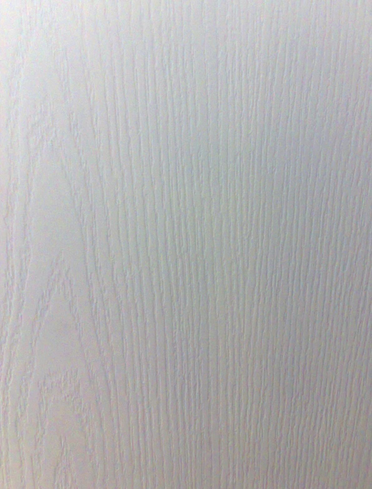 北欧木纹贴图材质