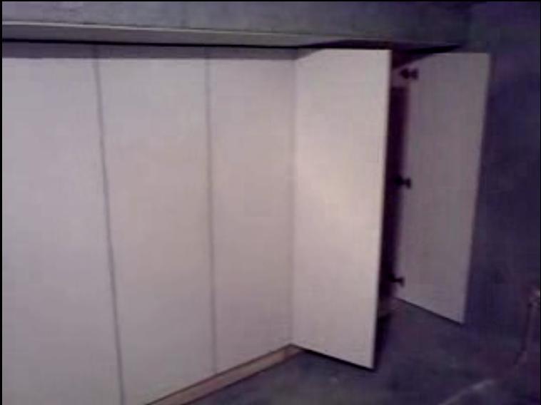 我的装修日记 73m2六楼带阁楼小复式房型
