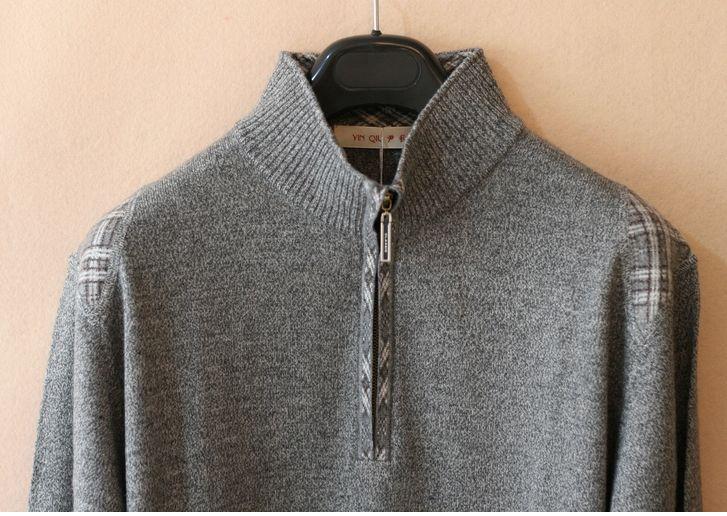 多款男装女装品牌时尚羊绒衫 ,特卖了 持续更新中