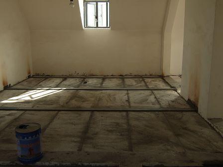 游戏中心 > 正文   新房子装修加建阁楼用水泥浇筑做楼板没问题吗当然