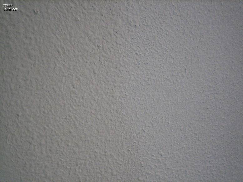 灰色外墙涂料效果图