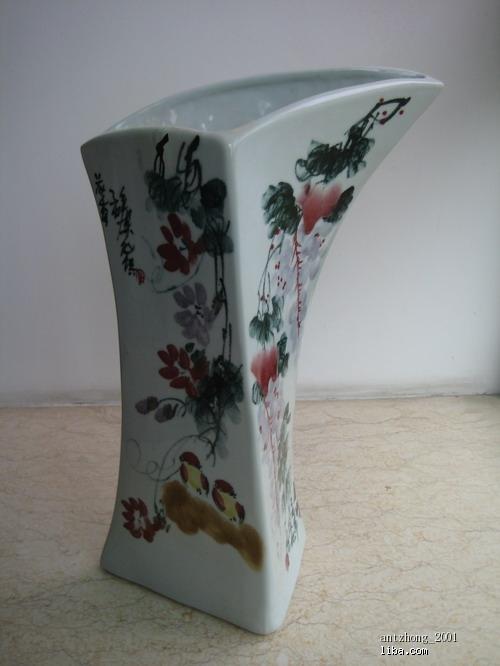 ...筷子咖啡壶八音盒马桶烟灰缸花瓶 苏州二手 篱笆网 篱笆论...