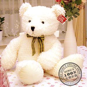 2009年最时尚的新房摆设,婚车装饰,韩国 日本 美国时尚流行 高清图片